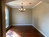 1211 Ranch Court - Photo 13