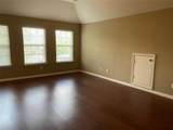 1211 Ranch Court - Photo 14