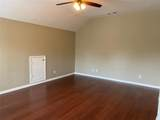 1211 Ranch Court - Photo 15