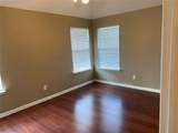 1211 Ranch Court - Photo 19