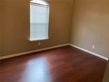 1211 Ranch Court - Photo 21