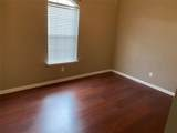 1211 Ranch Court - Photo 22