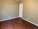 1211 Ranch Court - Photo 23