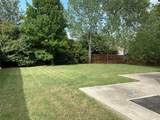 1211 Ranch Court - Photo 25
