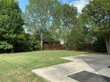 1211 Ranch Court - Photo 3