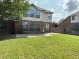 1211 Ranch Court - Photo 4