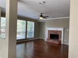 1211 Ranch Court - Photo 9