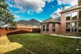 4541 Hawkhurst Drive - Photo 29