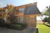 915 Cedar Terrace - Photo 1