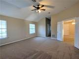 4300 Palmdale Drive - Photo 12
