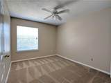 4300 Palmdale Drive - Photo 14