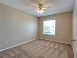 4300 Palmdale Drive - Photo 15