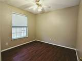 4300 Palmdale Drive - Photo 17