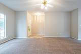705 Pace Drive - Photo 10