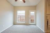 705 Pace Drive - Photo 11
