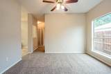 705 Pace Drive - Photo 12