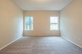 705 Pace Drive - Photo 13