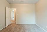 705 Pace Drive - Photo 17