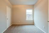 705 Pace Drive - Photo 18