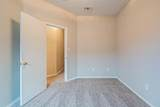 705 Pace Drive - Photo 19