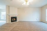 705 Pace Drive - Photo 3