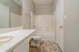 705 Pace Drive - Photo 4