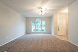 705 Pace Drive - Photo 8