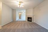 705 Pace Drive - Photo 9