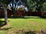 1715 Cedar Elm Drive - Photo 22