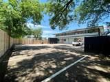 4400 San Jacinto Street - Photo 5