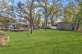 2202 Prestonwood Drive - Photo 27