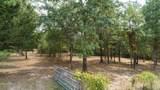 0000 County Road 1792 - Photo 11