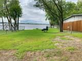 1303 Lake Drive - Photo 3