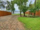 1303 Lake Drive - Photo 4