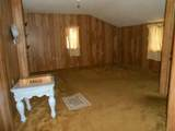 619 County Road 1442 - Photo 19