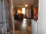 619 County Road 1442 - Photo 26