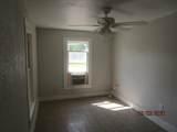 610 8th Street - Photo 4