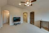 1304 Damsel Caitlyn Drive - Photo 24