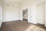 4515 Cowan Avenue - Photo 6