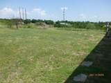 115 Bluff Heights Drive - Photo 5