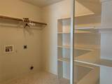 4807 Topaz Lane - Photo 13