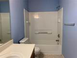 4807 Topaz Lane - Photo 21