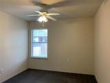 4807 Topaz Lane - Photo 23