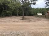 9795 Private Road 3792 - Photo 1