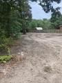 9795 Private Road 3792 - Photo 3