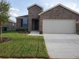 1328 Waggoner Drive - Photo 1