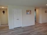 1328 Waggoner Drive - Photo 15