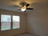 1328 Waggoner Drive - Photo 24