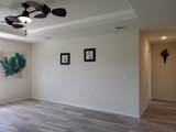 1328 Waggoner Drive - Photo 33