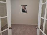 1328 Waggoner Drive - Photo 5